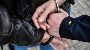 Man aangehouden voor oplichting door middel van babbeltrucs