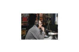 Gouwe Ouwe radiozender Extra AM mag niet verdwijnen!