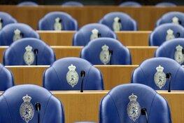 Tweedekamer verkiezingen 2021: kan dat wel in maart?